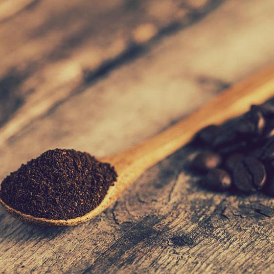 Moka (caffè macinato)